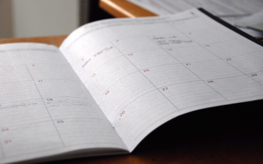 Year-end tax planning tips