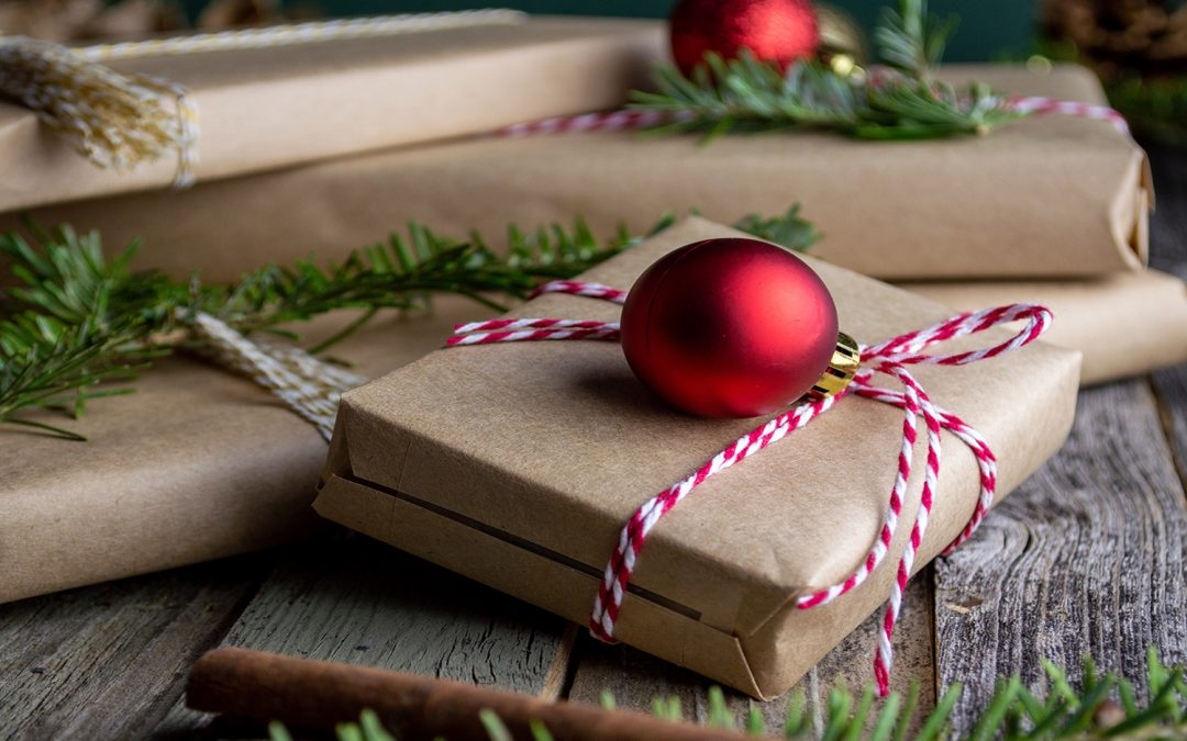 Beware of triggering an IHT bill on Christmas gifts
