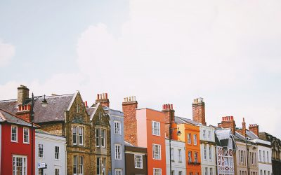What can be done with property rental losses?