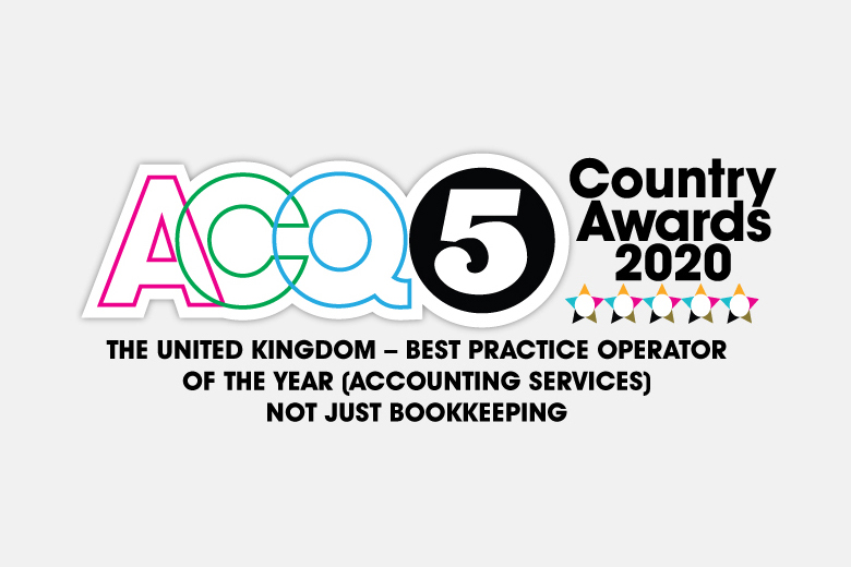 ACQ5 Awards – An Honour Granted to Select Organisations & Professionals
