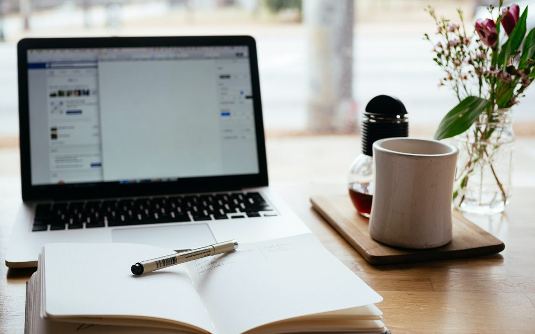 Claim tax relief for additional costs of working from home