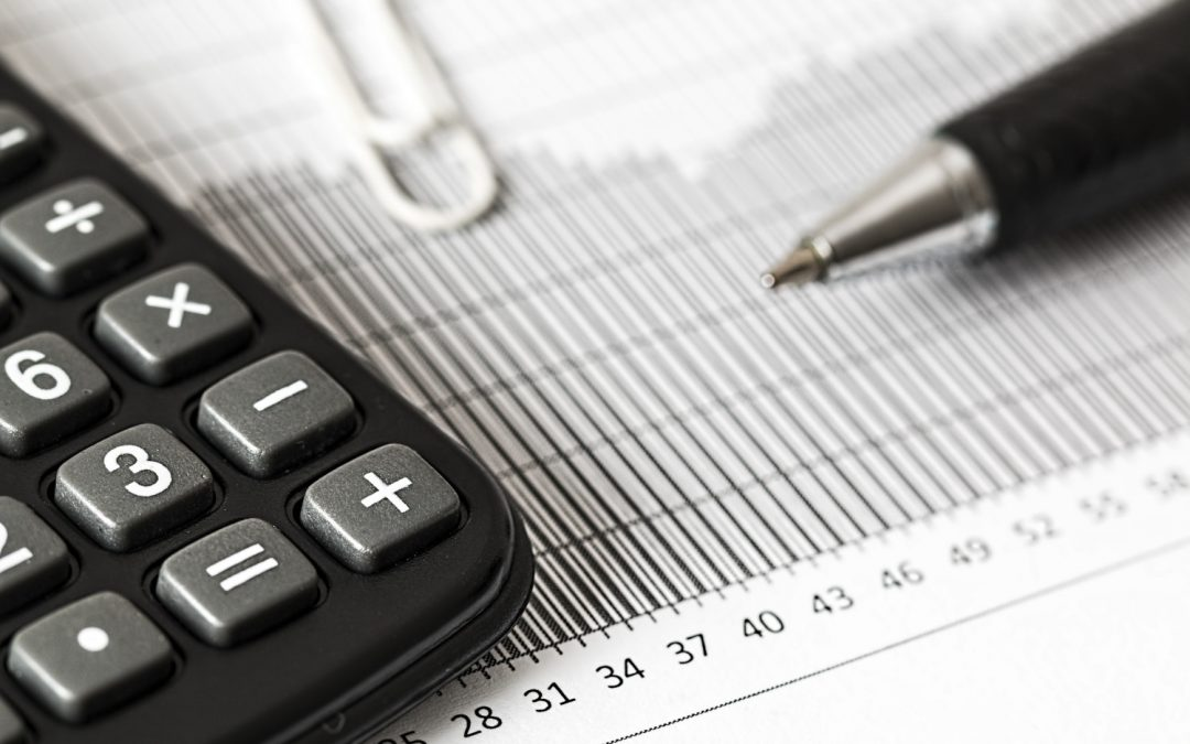 Understanding how dividends are taxed